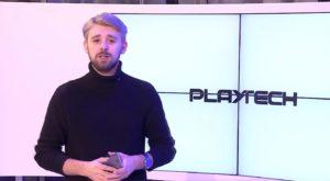 Playtech News Bytes: OnePlus 3T, stațiile de reîncărcare și planurile cercetătorilor germani