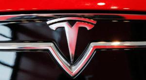 Samsung ar putea colabora cu Tesla în viitor