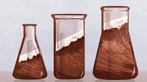 Știința a făcut multe greșeli, dar una dintre ele este iremediabilă