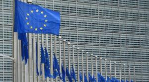UE are un proiect prin care vrea să-ți dea mai multă intimitate pe internet