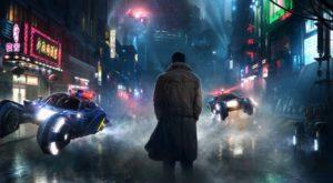 Blade Runner 2049 îți ridică tensiunea din primul trailer