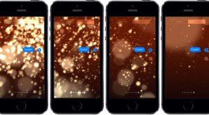 Un nou mesaj malițios vă pune iPhone-ul în pericol