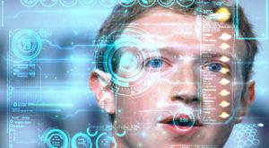 Mark Zuckerberg ne arată cum funcționează inteligența artificială din casa sa