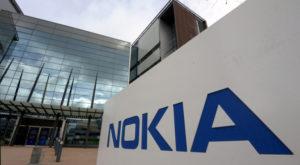 Primul telefon Nokia produs de HMD nu este ce speram să fie