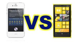 Apple ripostează în războiul cu Nokia: unele produse au dispărut de pe site-ul companiei