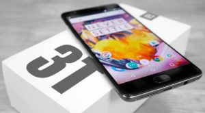OnePlus 3T versus iPhone 7 Plus: care este mai rapid