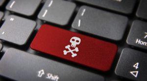 Patru mituri legate de piraterie la care trebuie să renunțăm (P)
