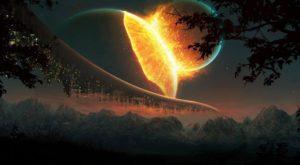 Știrile false alarmează din nou: sfârșitul lumii este programat pentru decembrie
