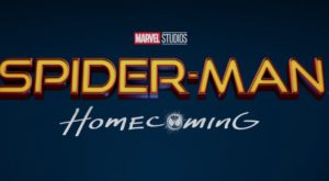 Spider-Man Homecoming: în primul trailer, Peter Parker e gata de acțiune