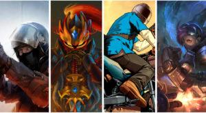 Top jocuri multiplayer: titluri de care te poți bucura alături de prieteni