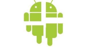 Care este cea mai mare problemă a platformei Android
