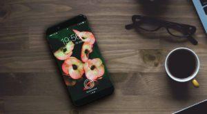 Acest concept de iPhone 8 vă împlinește toate visele