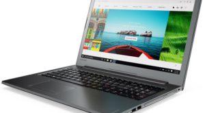 eMAG: Reduceri la laptopuri de Revoluția Prețurilor