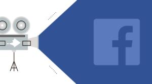Cum putea fi șters orice videoclip de pe Facebook