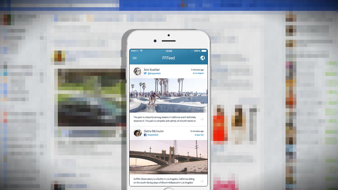 Aplicația care îți permite să salvezi tot ce ai postat pe Facebook, ca apoi să-ți ștergi contul