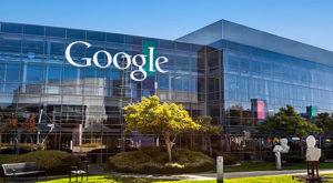 Google le oferă ajutor celor afectați de ordinul dat de Donald Trump, cu privire la imigrație