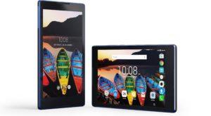 Lenovo Tab3 8 Plus este cea mai nouă tabletă accesibilă