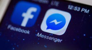 Cum formatezi textul pe Facebook Messenger, ca să-ți enervezi prietenii