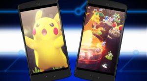 Pokemon Duel este cel mai nou joc de mobil cu îndrăgitele caractere