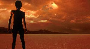 În ce formă ar putea exista viața pe Marte