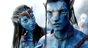 Avatar 2 va fi un film de familie care va uimi prin efectele vizuale