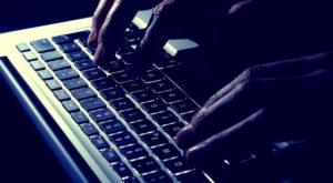 Google a realizat un software care detectează trolii din mediul online