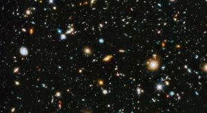 """Cel mai nou """"vânător de planete"""" al NASA a făcut deja două descoperiri"""