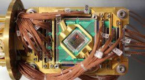 O nouă invenție ar putea revoluționa calculatoarele cuantice