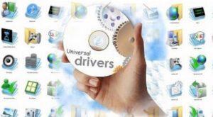 De ce driverele pentru Windows au data 21 iunie 2006