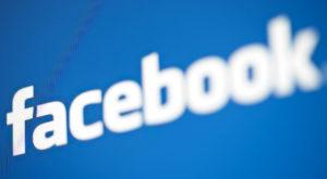 O nouă extensie te scapă de clipurile care rulează singure pe Facebook