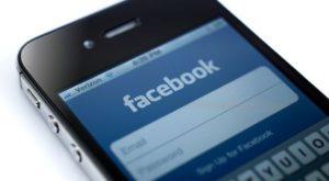 Facebook te va ajuta să-ți faci prieteni noi cu o funcție nouă