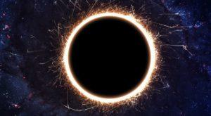 Acest experiment astronomic ar putea infirma teoria relativității