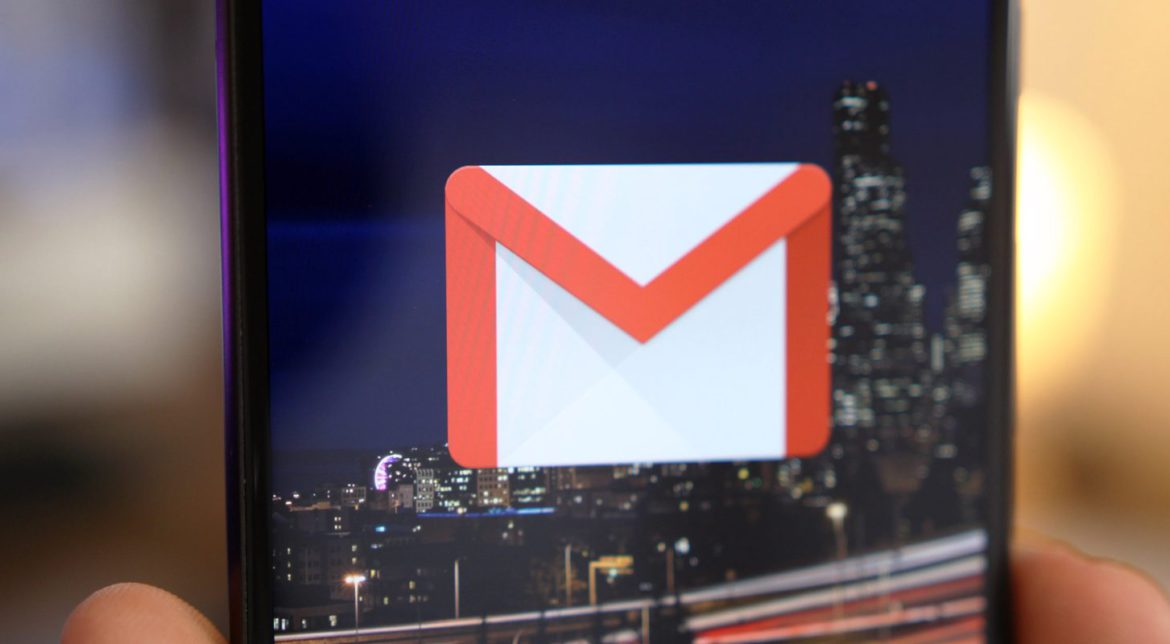 Gmail penalizează utilizatorii de Windows Xp și Windows Vista