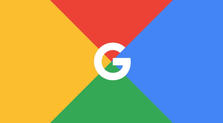 Google a fost somat să dea jos peste un milion de site-uri