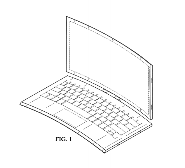 intel laptop curbat