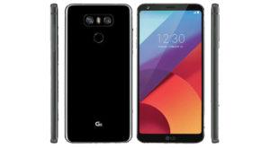 LG G6: Tot ce trebuie să știi după lansarea de la MWC 2017
