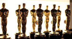 <span class='highlight-word'>Oscar 2018</span>: motorul de căutare Bing a prezis câștigătorii premiilor