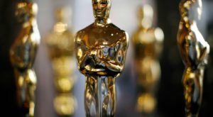 Câștigătorii Oscar 2017: Care sunt toți câștigătorii din acest an. La La Land și Moonlight, marile vedete