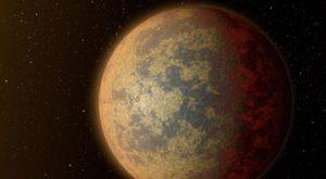 Aceste 60 de planete ar putea găzdui viață extraterestră