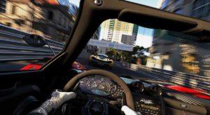 Project Cars 2 confirmat oficial pentru lansare în 2017