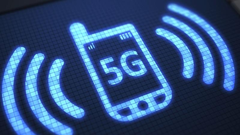 5G ar putea sosi mai repede decât ne așteptam