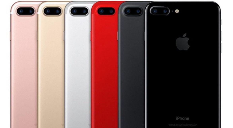 Apple ar putea să lanseze noi iPhone-uri și iPad-uri luna viitoare