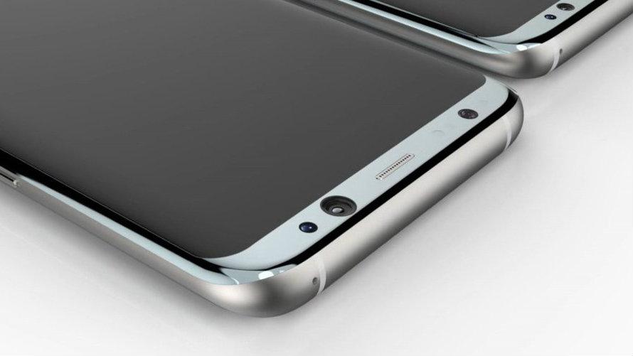 Samsung Galaxy S8: Culorile disponibile și prețurile au apărut pe internet