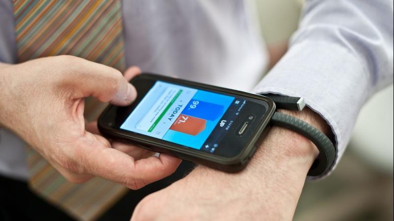 Smartphone-ul tău ar putea deveni un instrument pentru diagnosticarea bolilor
