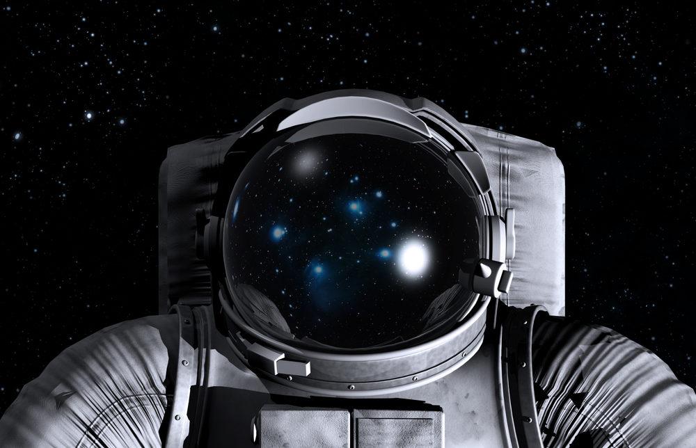 Un joc pe smartphone poate fi biletul tău virtual spre Stația Spațială Internațională