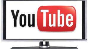Ai fi uimit câte ore de clipuri video sunt vizionate zilnic pe YouTube