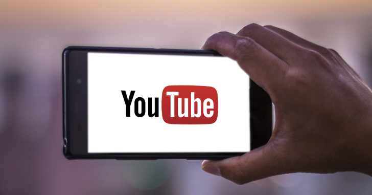 YouTube introduce funcția LIVE de pe telefoanele mobile