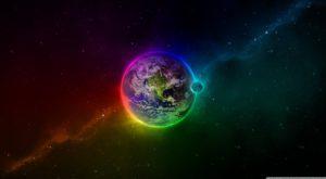 O companie românească lucrează la un proiect special pentru Agenția Spațială Europeană