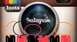 Cum dezactivezi comentariile pe Instagram chiar și după ce ai postat