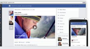 Cum faci curățenie în News Feed și vezi doar ce te interesează pe Facebook